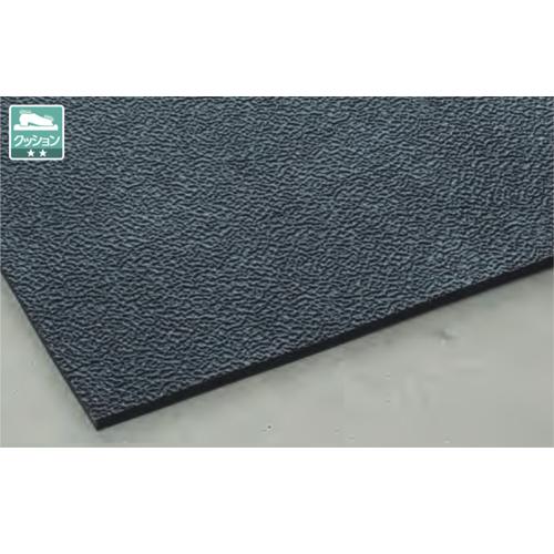 クッションシート 1m巾×20m 厚さ2.3mm MR-154-020 LOOKIT オフィス家具 インテリア