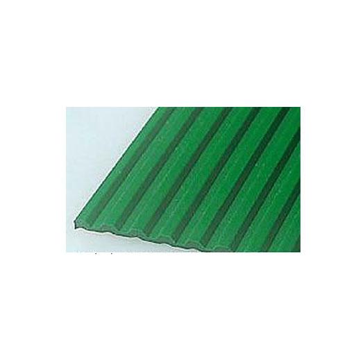 すべり止め用マット 91cm巾×20m B山 MR-141-056 LOOKIT オフィス家具 インテリア