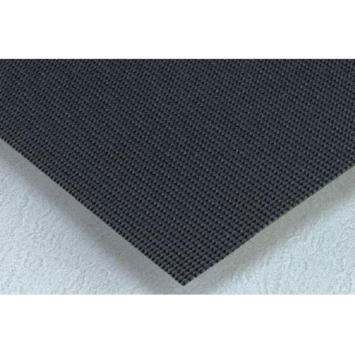 すべり止め用マット 45cm巾×20m 人気 MR-143-100