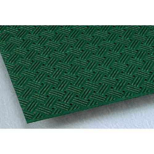 すべり止め用マット 92cm巾×10m 防滑 MR-159-000 LOOKIT オフィス家具 インテリア