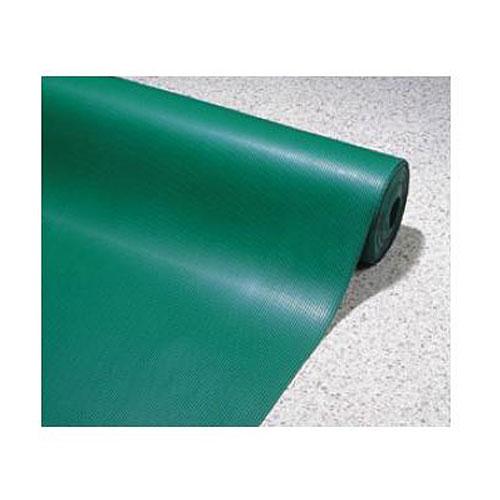 すべり止め用マット 1m巾×20m 5mm厚 MR-142-210 LOOKIT オフィス家具 インテリア
