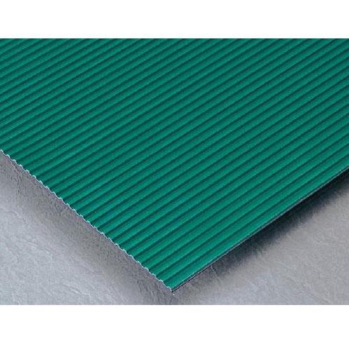 すべり止め用マット 1m巾×20m 3mm厚 MR-142-010 LOOKIT オフィス家具 インテリア