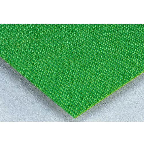 すべり止め用マット 1m巾×10m 防音 MR-143-062 LOOKIT オフィス家具 インテリア