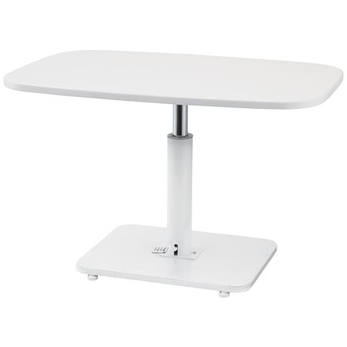 リフティングテーブル リフトテーブル 昇降 MIP-53 LOOKIT オフィス家具 インテリア