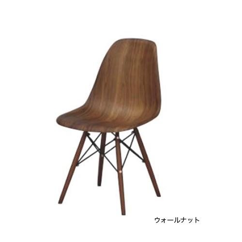 ダイニングチェア 肘なしチェア 一人用チェア 木製チェア 天然木 おしゃれ 北欧 シンプルモダン 食卓 ダイニング カフェ 飲食店 チェア CL-894