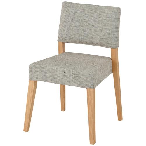 ダイニングチェア 椅子 スタッキング 家庭用 HOC-501 ルキット オフィス家具 インテリア