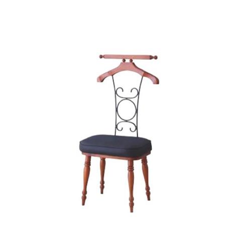 【4月9日20:00~16日1:59まで最大1万円OFFクーポン配布】 スツール 天然木チェア 肘なしチェア チェア 木製チェア 合成皮革張り 椅子 おしゃれ モダン 北欧 椅子 1人掛け リビング ハンガースツール NW-112