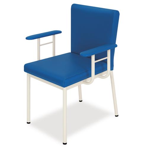 ラウンジチェア ダイニングチェア 椅子 TB-1263 送料無料