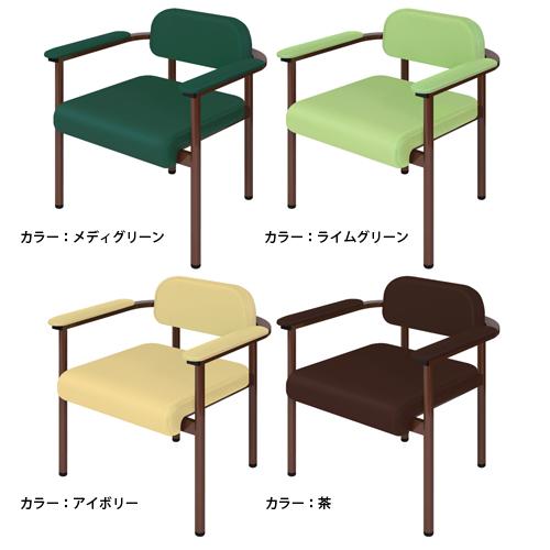 ダイニングチェア イス 椅子 腰掛け TB-1268-01 送料無料 ルキット オフィス家具 インテリア