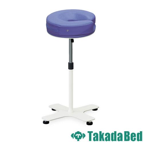 上肢台 TB-503 クッション 診察 病院 日本製 送料無料 LOOKIT オフィス家具 インテリア