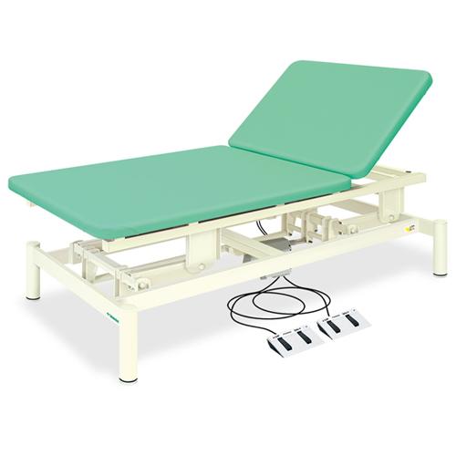 施術台 施術ベッド マッサージベッド TB-1077-01 送料無料 ルキット オフィス家具 インテリア