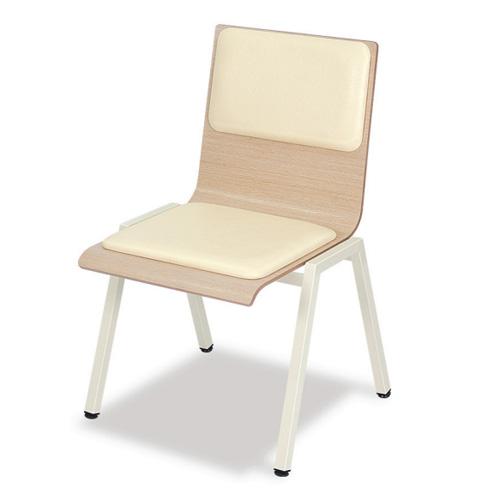 チェア 椅子 チェアー ダイニングチェア TB-1193 送料無料 LOOKIT オフィス家具 インテリア