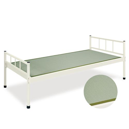 畳ベッド 畳 ベッド 大型 医療 公共機関 TB-1167 送料無料 ルキット オフィス家具 インテリア