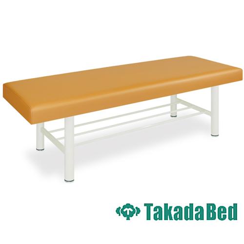施術台 TB-908-3 整体 整骨院 病院 日本製 ベッド 送料無料 LOOKIT オフィス家具 インテリア