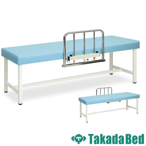 診察台 TB-374 ベッド ベンチ 病院 診察 施術台 送料無料 ルキット オフィス家具 インテリア