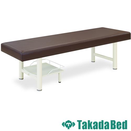 診察台 TB-930 施術台 高田ベッド 介護 整体 送料無料 ルキット オフィス家具 インテリア