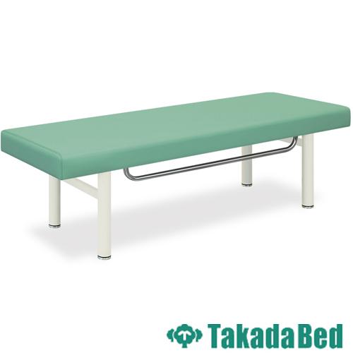 診察台 TB-929 固定式 ベッド カラフル 施術台 送料無料 ルキット オフィス家具 インテリア