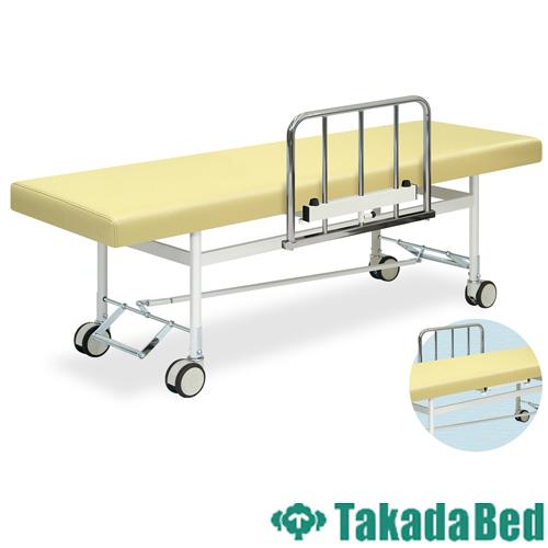 soldout 施術台 TB-427 治療 カイロプラクティック 診察 送料無料