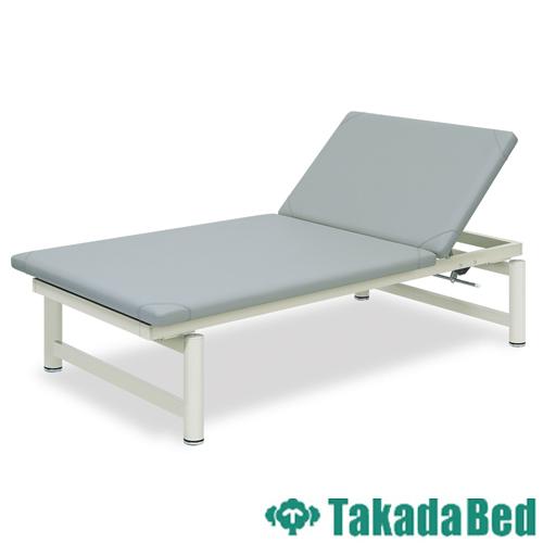 訓練台 TB-775 ベッド リハビリ 運動療法 病院用 送料無料 LOOKIT オフィス家具 インテリア