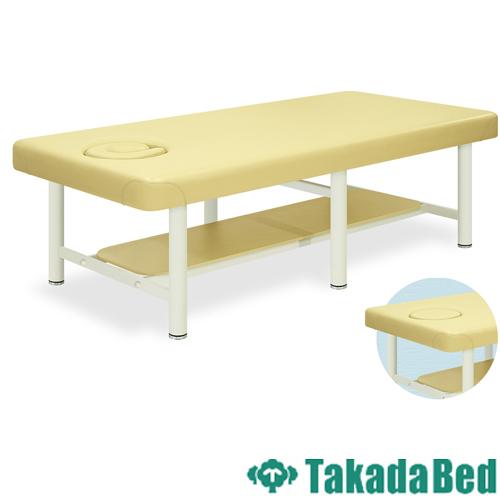 施術台 TB-350 介護ベッド マッサージ 有孔 診察 送料無料 ルキット オフィス家具 インテリア