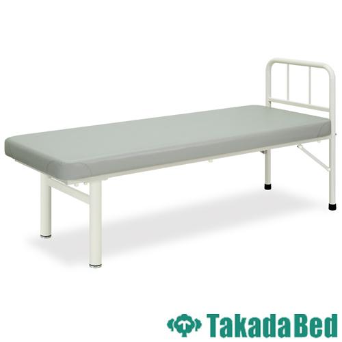 訓練台 TB-110 ベッド 診察台 施術台 リハビリ用 送料無料 LOOKIT オフィス家具 インテリア