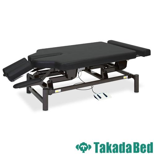 ★送料無料★ 電動昇降台 TB-643 ベッド 高級 電動式 日本製 ルキット オフィス家具 インテリア