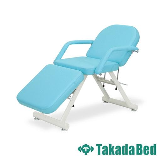 マッサージベッド TB-387 施術 椅子 ベッド 医療 送料無料