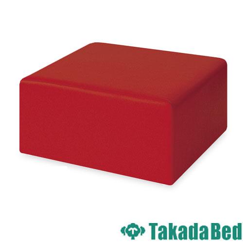 ★送料無料★ スツール TB-777 ロビー ラウンジ ソファー 椅子