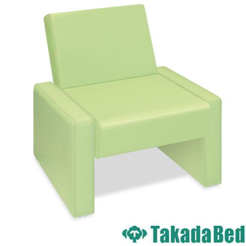ロビーチェア TB-974 リクライニング イス 椅子 送料無料 ルキット オフィス家具 インテリア