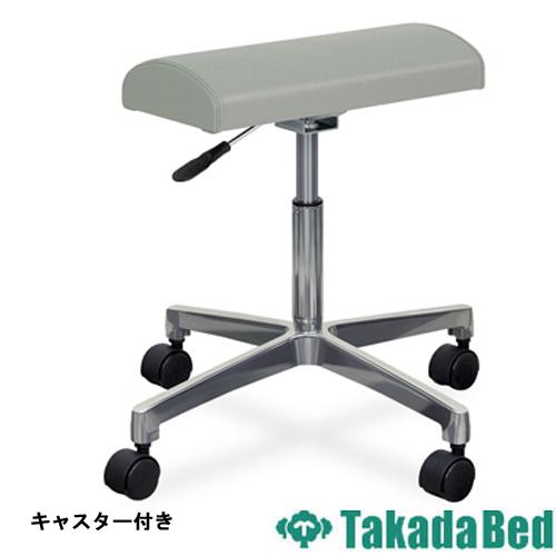 ★送料無料★ スツール TB-56 チェア 椅子 いす キャスター