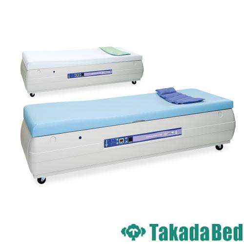 ★soldout★ オスピナレーター 7-TB-551 マッサージベッド 病院