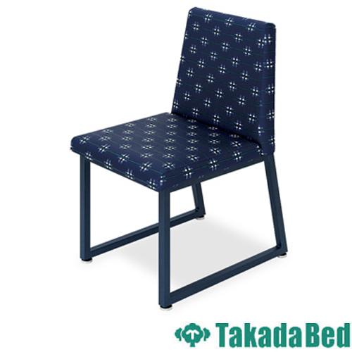 ラウンジチェア TB-859 和風 椅子 イス 1人用 送料無料 ルキット オフィス家具 インテリア
