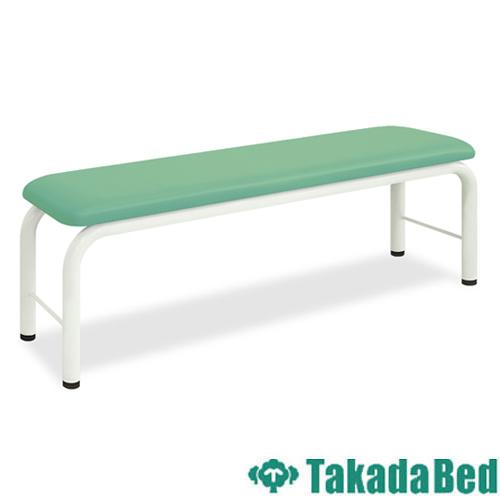 ロビーチェア TB-538 ベンチ 長椅子 120cm 国産 送料無料 ルキット オフィス家具 インテリア