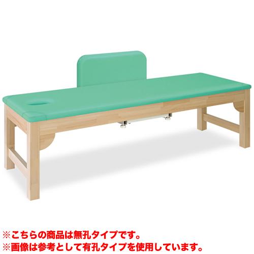 施術台 カイロプラクティック 日本製品 TB-1087 送料無料
