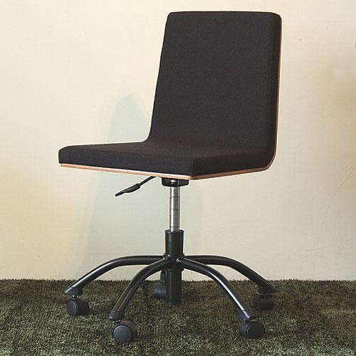 チェア LEGATO オフィスチェア 椅子 キャスター