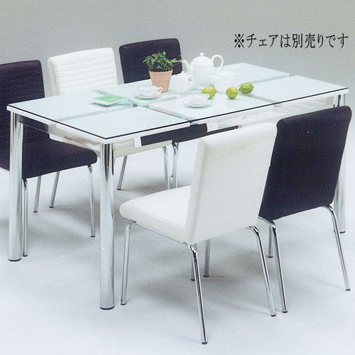 【最大1万円クーポン3/28 1:59まで】ダイニングテーブル N-FRESSCO 150DT 150cm 食卓 LOOKIT オフィス家具 インテリア