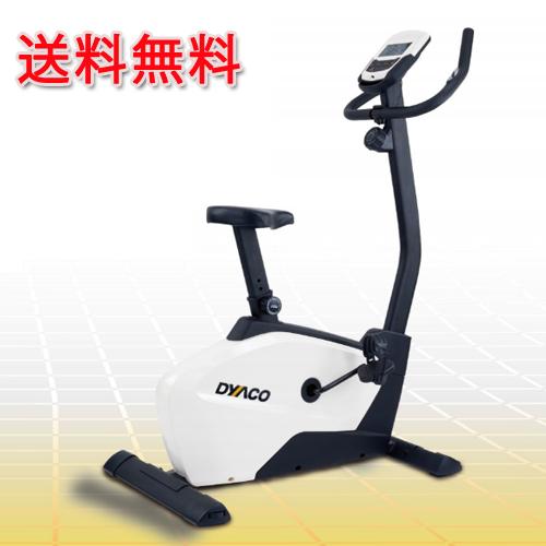 アップライトバイク エアロバイク SU135-30 ルキット オフィス家具 インテリア