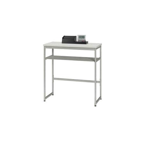【数量限定】 記載台 W900mm ハイタイプ LOOKIT W900mm テーブル 机 KSD0995 LOOKIT オフィス家具 テーブル インテリア, アズママチ:87c86ae6 --- konecti.dominiotemporario.com