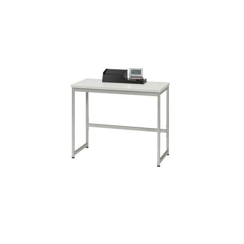記載台 W900mm ロータイプ テーブル 机 KSD0973 ルキット オフィス家具 インテリア