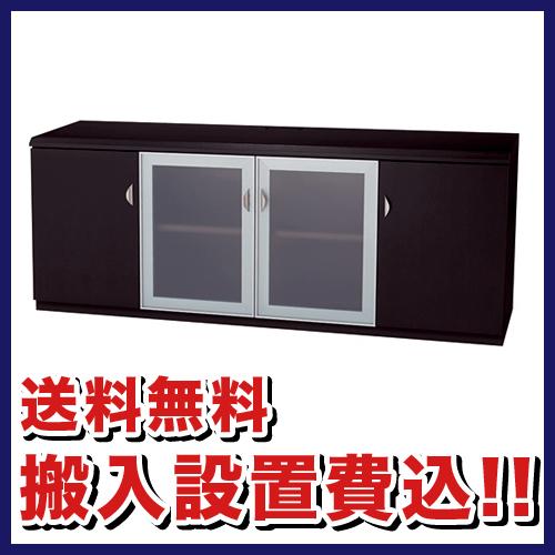 soldout サイドボード ファイル 整理 プレジデント WS-780