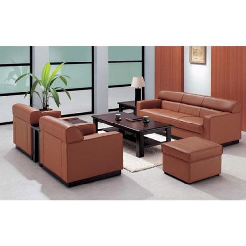 応接セット ソファー 椅子 テーブル ZRE143LN-4S LOOKIT オフィス家具 インテリア
