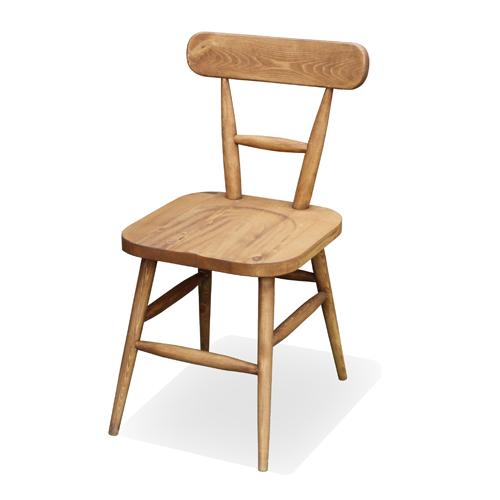 公式の  ダイニングチェア 完成品 椅子 イス ダイニング チェア 椅子 木製 肘なし おしゃれ チェア 木製チェア カントリー ナチュラル 北欧 送料無料 木製チェア CO-02, OUTLET GRAMO:1d0f367f --- canoncity.azurewebsites.net