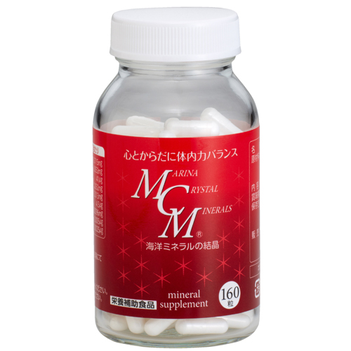 サプリメント カプセル ミネラル MCM MCMカプセル 健康食品 サプリ KA1009 送料無料 ルキット オフィス家具 インテリア