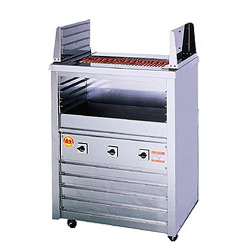 電気グリラー ヒゴ グリラー 電気調理器 3H-212