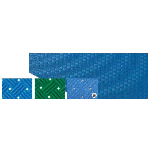 滑り止めマット プール用 プールマット スリップ防止マット 滑り止めシート スイミングスクール プールサイド プール 学校 S-0791-92