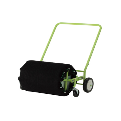 soldout 吸水ローラー テニスコート グラウンド整備 S-2066
