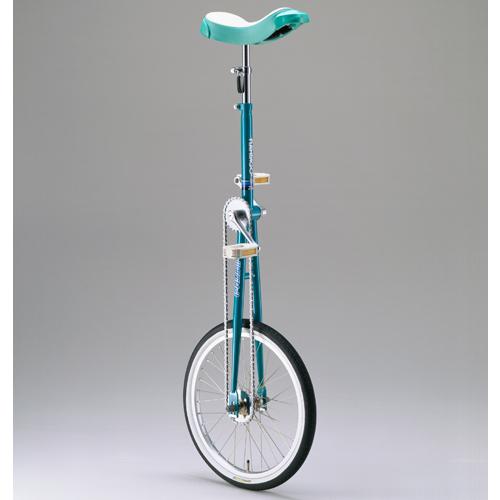 ★soldout★ 一輪車 ロング一輪車 競技 サーカス クラブ LS-S-9541