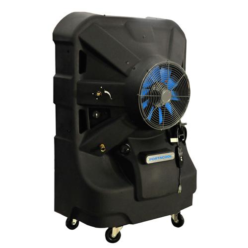 全国総量無料で soldout 冷風扇 ジェットストリーム 空調 空調設備 扇風機 クーラー 扇風機 屋内 送風機 工場扇風機 クーラー スポットクーラー 冷房 体操 運動場 屋内 熱中症 暑さ対策 S-7993, SPACE:54cd1937 --- eamgalib.ru