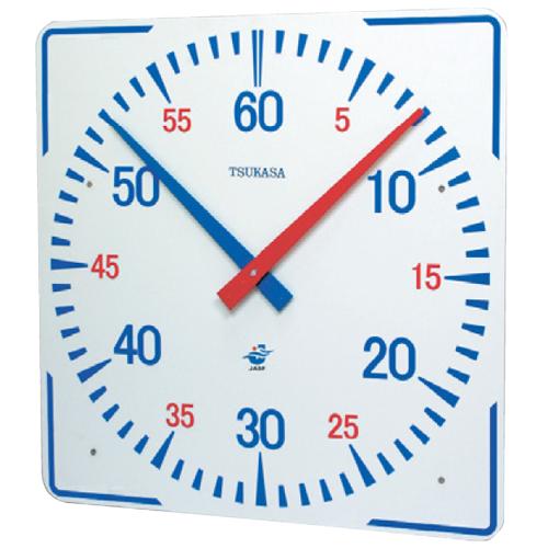 スポーツタイマー 記録 時間 休憩 ストップウォッチ 壁掛け式 屋内用 屋内プール 室内プール 計測 タイマー 競争 競技 タイム 水泳 プール スイミング S-9566