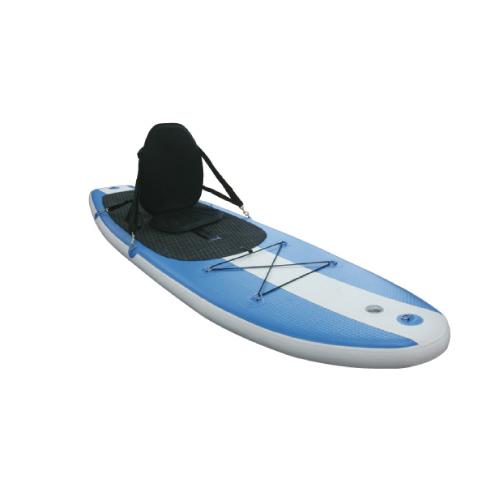 スタンドアップパドルボード ボート エアボート サップボード 水上 プール ヨガ ティラピス トレーニング パドル 遊具 海 運動 体操 スポーツ バランス S-9579